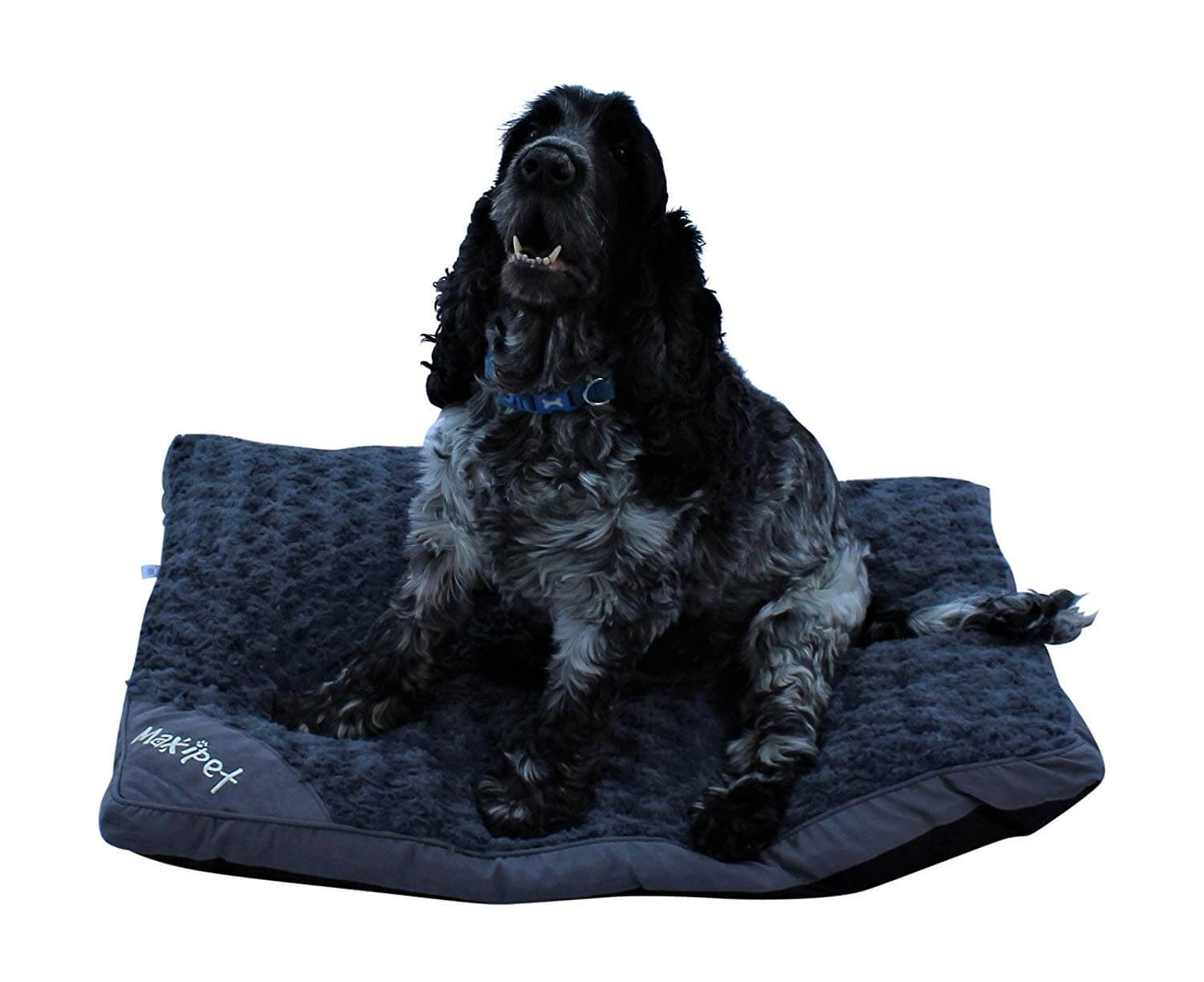 Home hut pillow dog bed