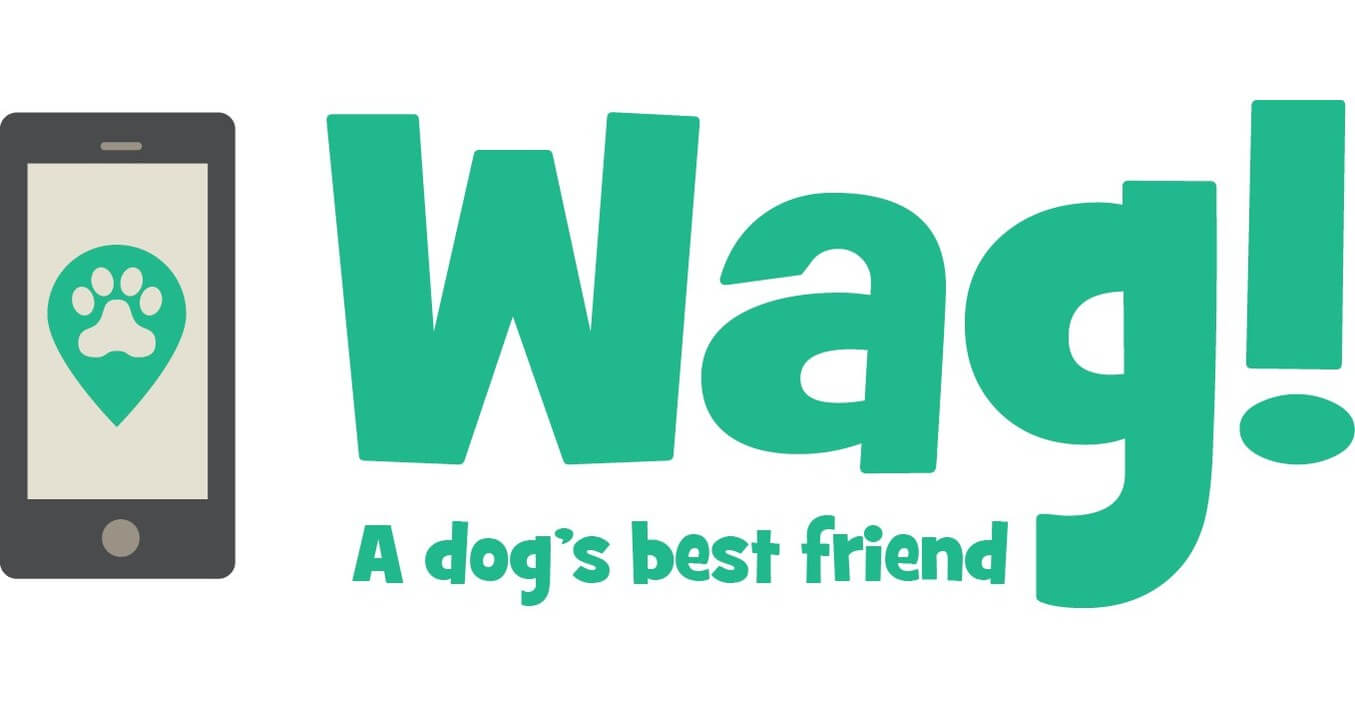 Best Dog Walker App for Dog Owners - Rover vs Wag