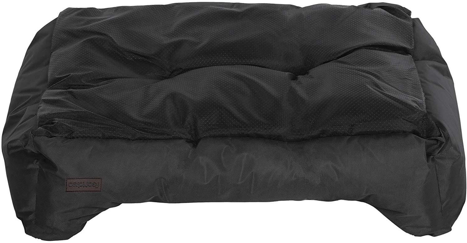 FEANDREA Standard dog bed bottom